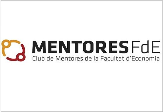Las II Jornadas R+Cash Lab contarán con la presencia del Club de Mentores de la Facultad de Economia