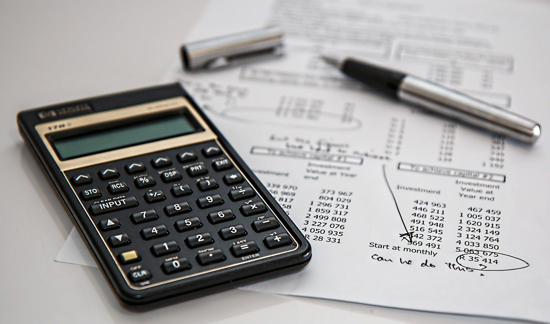 ¿Cómo se hace un análisis financiero de un proyecto? El método R+Cash Lab